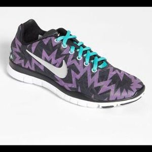 Nike TR Fit 3